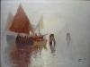 Sea Scape (by R. Vannini)