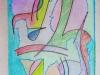 Drawing #221