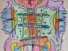 Drawing #234