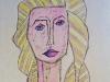 Drawing #281