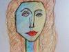 Drawing #288