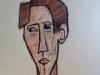 Drawing #403