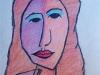 Drawing #423