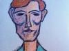 Drawing #427