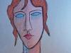 Drawing #430