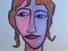 Drawing #435