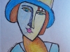 Drawing #436