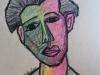Drawing #486