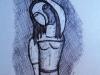 Drawing #604