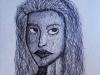 Drawing #695