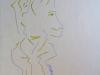 Drawing #782
