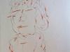 Drawing #783