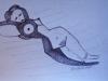 Drawing #864