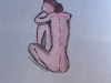 Drawing #966