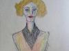Drawing #993