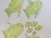 Drawing #1303