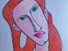 Drawing #581