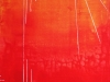 Kandinsky Sunrise (II)