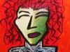 Redheaded Woman, ~ Memories