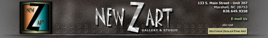 New Z Art